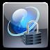 Νέο κενό ασφαλείας στο λογισμικό Bash