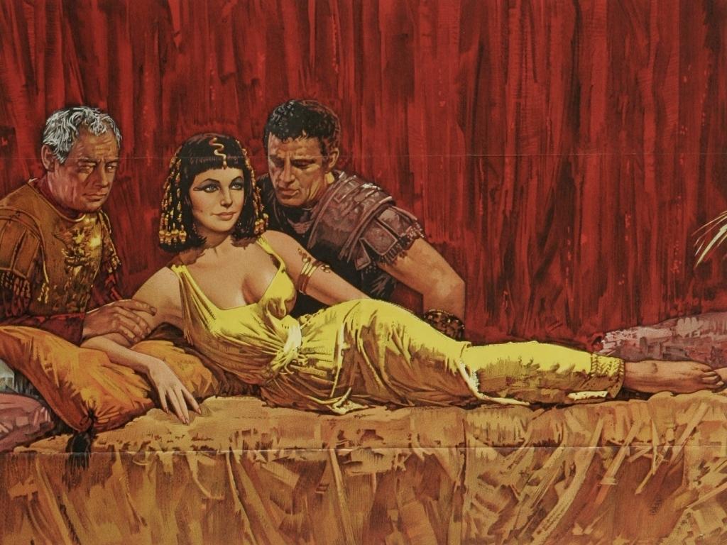 http://3.bp.blogspot.com/-h8GDTOqoz4I/TVzawBN8o8I/AAAAAAAABn0/CD3GEW5h2RA/s1600/Cleopatra-elizabeth-taylor-5134635-1024-768.jpg