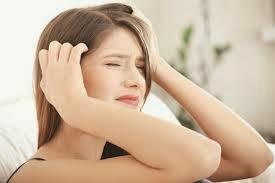 Gejala Umum Penyakit Migrain