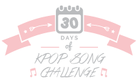 http://thehottestkpop.blogspot.com/search/label/30DaysofKPOPSongChallenge