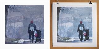 http://www.artbyandyonline.com/print-mist.html