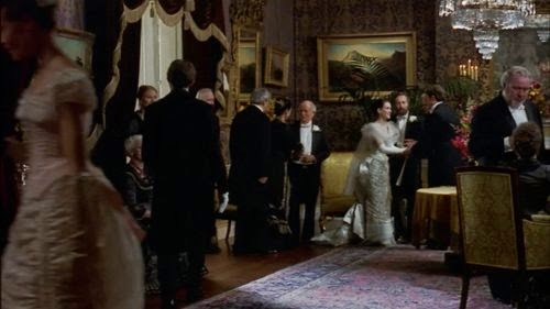 martin scorceses the age of innocence Martin scorsese filmography jump to  the age of innocence: yes yes no bodil award for best non-european film fotogramas de plata best foreign film.