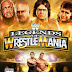Play WWE Legends of WrestleMania PC Game with Full Version Free Download Download