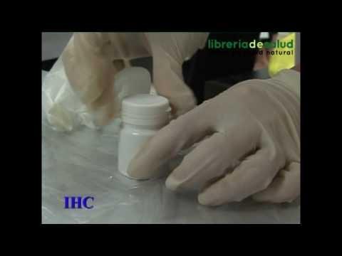 Los preparados de las lombrices para los gatitos para la profiláctica