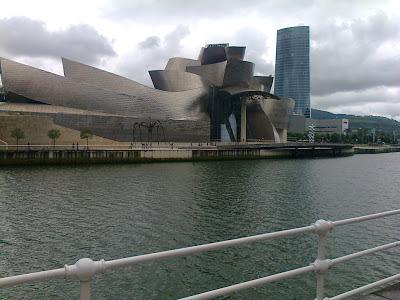 jarban02_pic028: Museo Guggenheim (Bilbao)