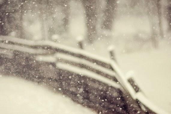 https://www.etsy.com/listing/171467763/winter-wonderland-winter-greeting-card?ref=favs_view_4