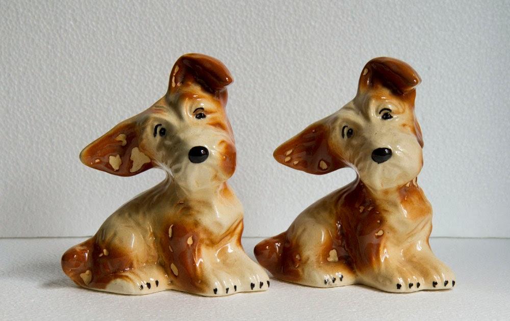 Dogs For Sale Bendigo