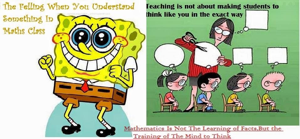 Gudang Matematika