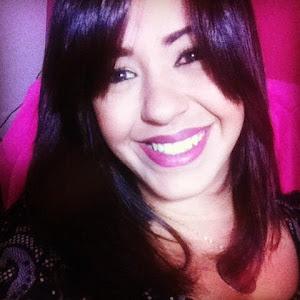 Jéssica Lima *