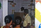 Pawan Kalyan casting Vote-thumbnail-6