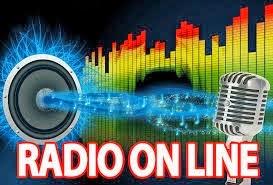 RADIO TRIUNFANDO CON CRISTO EN VIVO
