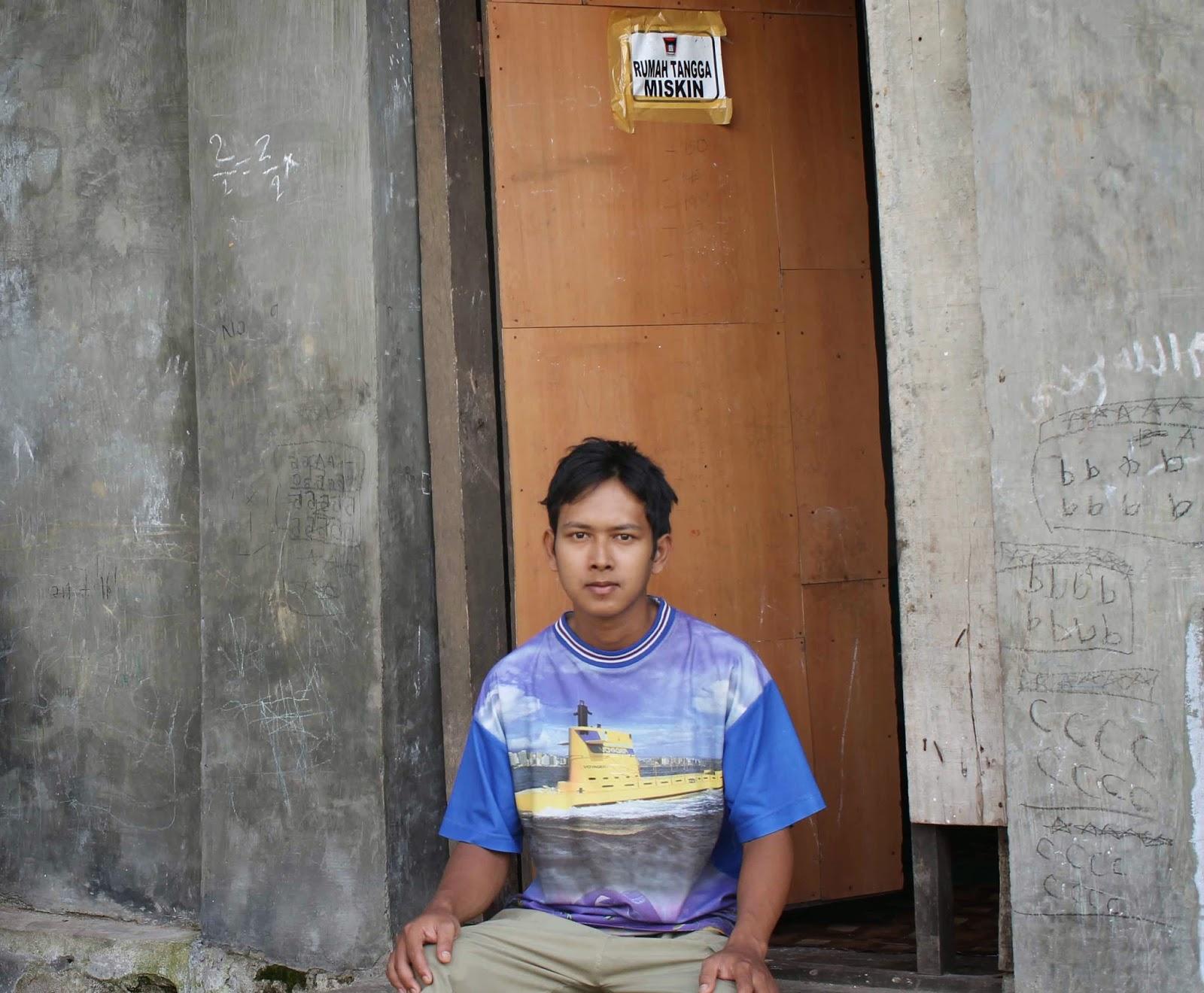 Mitos Aneh Yang masih Di Percaya Di Indonesia