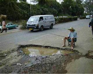 Gambar foto lucu