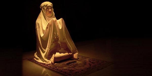 10 Faktor Penyebab Doa Di Tolak Oleh Allah SWT