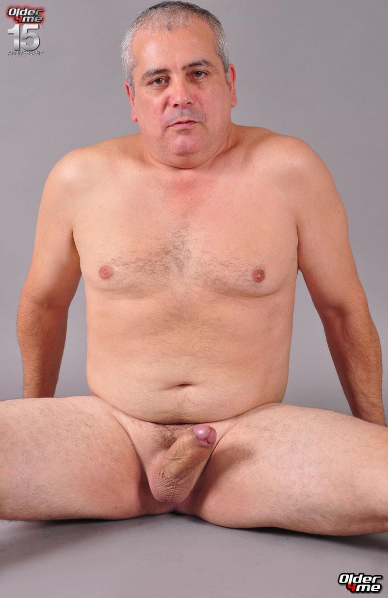 Daddy lamar gay porn
