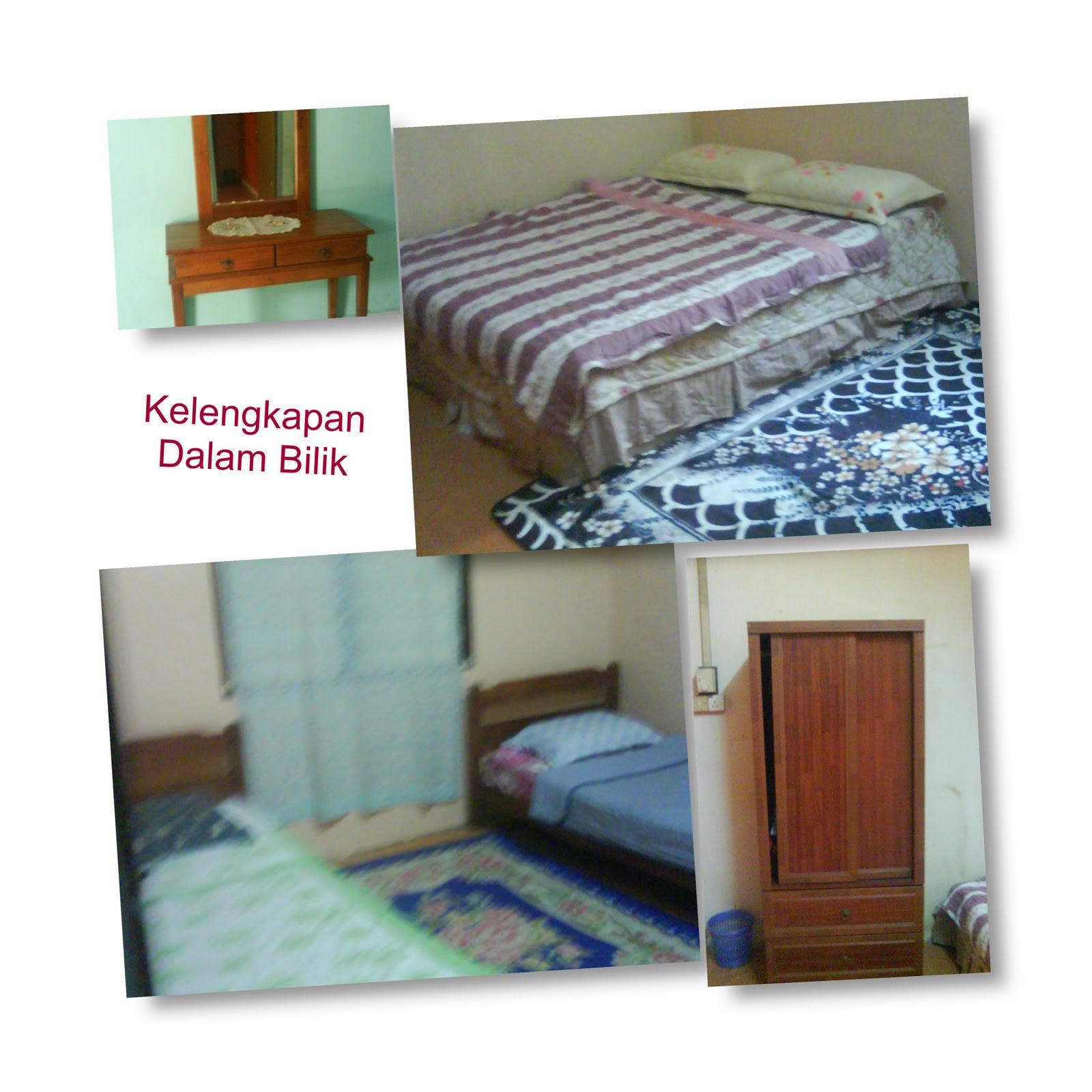 kuala terengganu single men Single storey for rm 140 000 at kuala terengganu, terengganu 0000 sqft 3 bedrooms, 2 bathrooms.