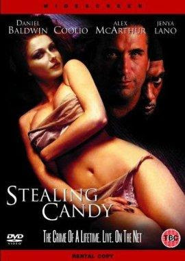 Stealing Candy 2003 Hollywood Movie Watch Online