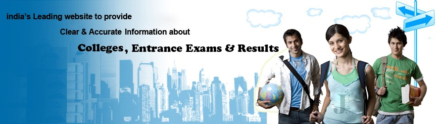 Tips To Get Admission In Engineering & Management Colleges