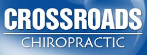 Crossroads Chiropractic Center