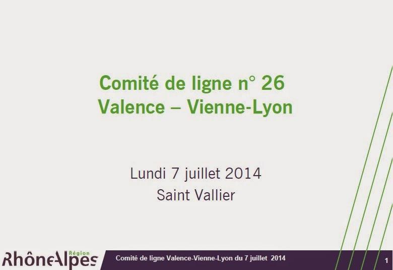 http://www.rhonealpes.fr/uploads/Externe/32/CLD_CHEMIN_1251_1404738199.pdf