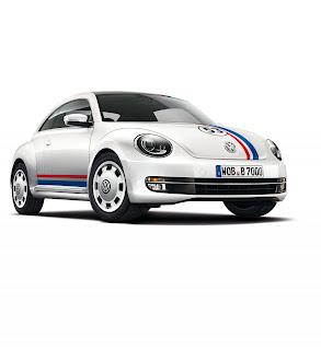 [Resim: Volkswagen+Beetle+53+Edition+1.jpg]