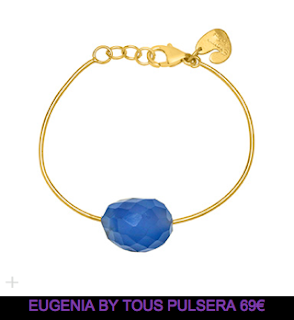 Eugenia_by_Tous_pulsera3