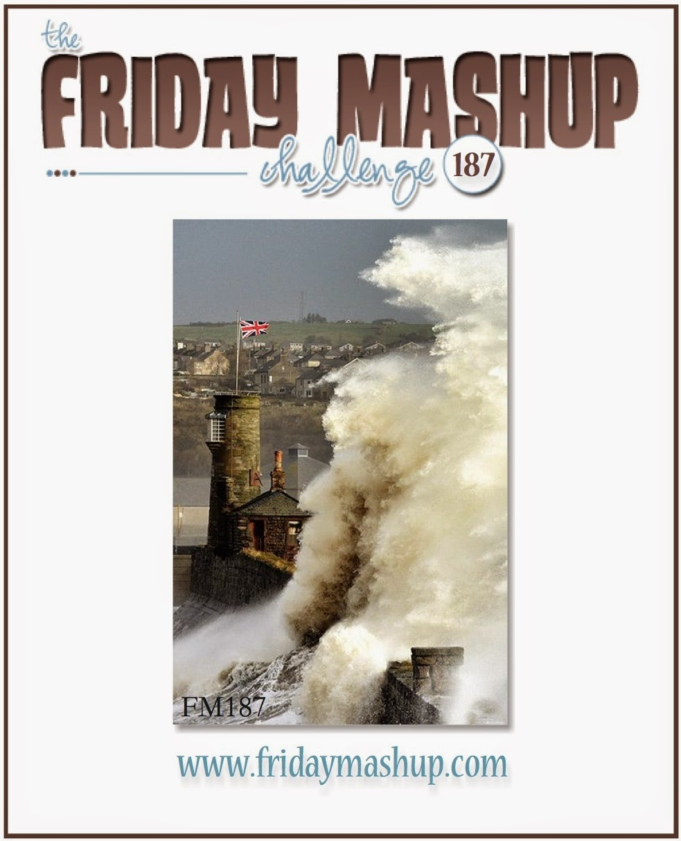 http://www.fridaymashup.com/2014/11/fm187-its-all-about-weather.html
