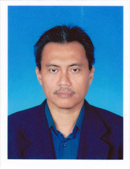 Pengerusi KEPTAN Cawangan Kuala Kangsar sesi 2014 - 2016