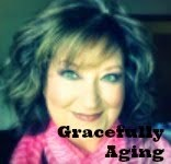 31 Days of Gracefully Aging
