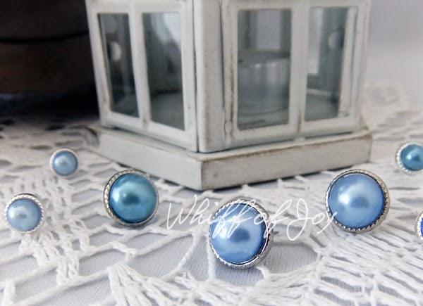 http://www.whiffofjoy.ch/product_info.php?info=p358_perlen-brads---blau.html