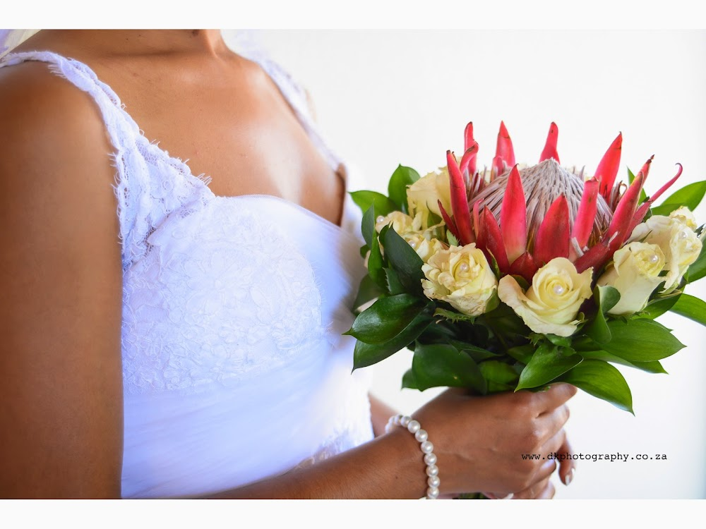DK Photography Slideshow-137 Lawrencia & Warren's Wedding in Forest 44, Stellenbosch  Cape Town Wedding photographer