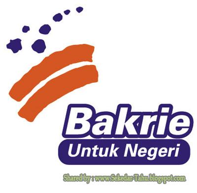 http://3.bp.blogspot.com/-h8_NleaN5U0/TaZ-wgiMv5I/AAAAAAAAEBU/l3xq2uSw_qE/s1600/logo%2Bbakrie.jpg