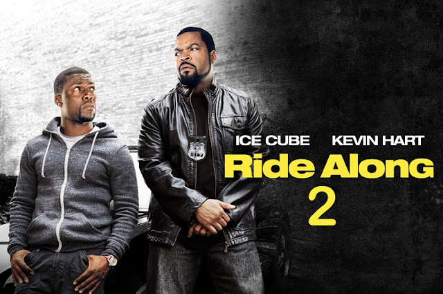 free, movie, download, 2016, ryemovies, ganool, update, Ride Along 2 2016, Ice Cube, Kevin Hart, Tika Sumpter, tempat download film baru, rmvmc, bioskop21, download film baru teks indonesia, action, comedy