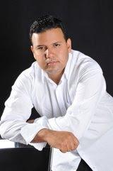 Marcelo Dalmás