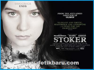 Film Stoker
