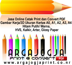 www.argajogjaprint.co.nr