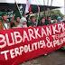KPK Nimati Dana Korupsi Hambalang ?