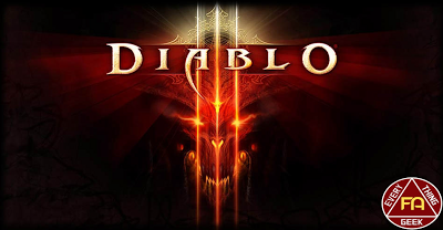 Fanboys anonymous Diablo 3 in game glitch is allegedly destroying its economy, gaming news, games, i got gameplay, michael burhan, ps3, ps4, xbox 360, pc