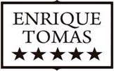 ENRIQUE TOMÁS BARCELONA