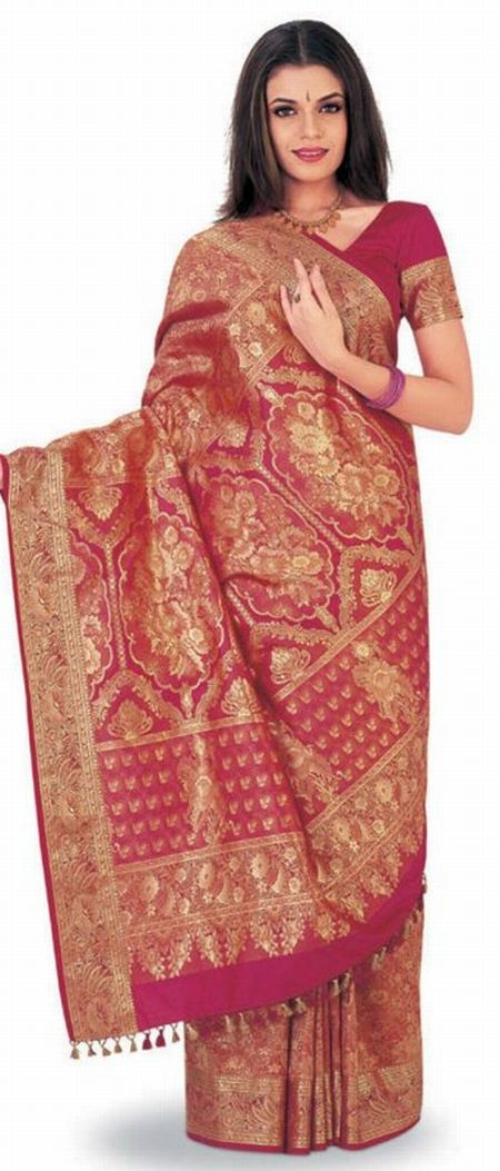 indian sari all about fashion pictureswallpapersimagespics