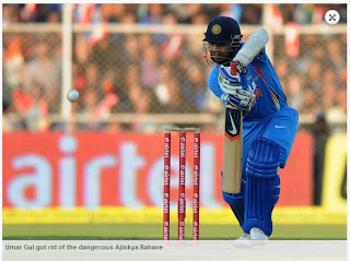 Ajinkya-Rahane-India-v-Pakistan-2nd-T20-2012