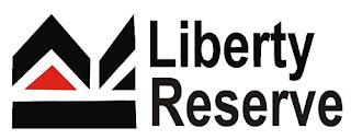 Liberty Reserve Tutup