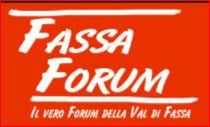 Il Forum della Val di Fassa