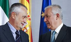 Griñán y Arenas