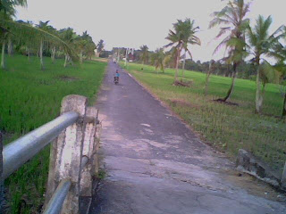 http://ajmainhalta.blogspot.com/