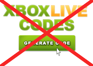 xbox live gold gratis imagen
