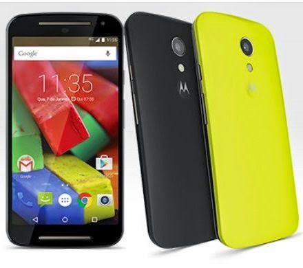 Motorola, Moto G, Motorola Moto G, smartphones, negócios, notícias, gadgets, Brasil, mercado de smartphones