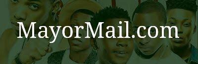 MayorMail.com
