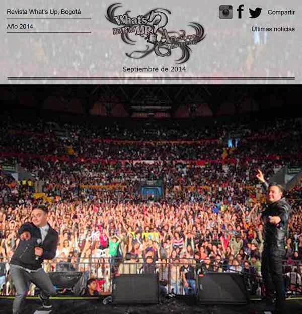 exitoso-dúo-mexicano-Río-Roma-Continúa-generando-grandes-noticias-compartiendo-música-público-México-extranjero