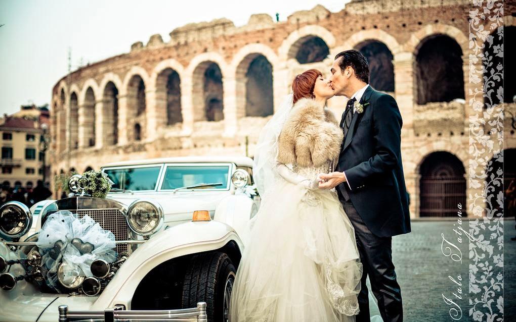 Matrimonio Toscana Inverno : Matrimonio invernale sposarsi in inverno il